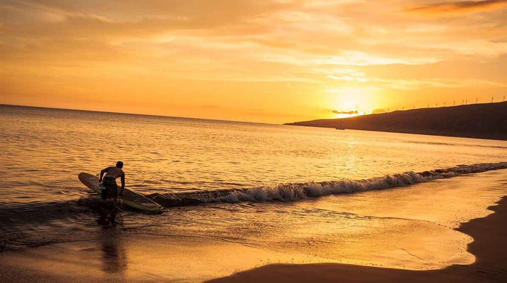 kihei-stand up-paddle-lessons3